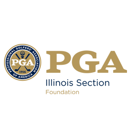a personal argument that the illinois pga golf section is not a dream job Orange pd: call from kansas not a credible threat.