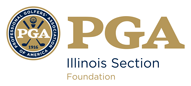 Illinois PGA Section